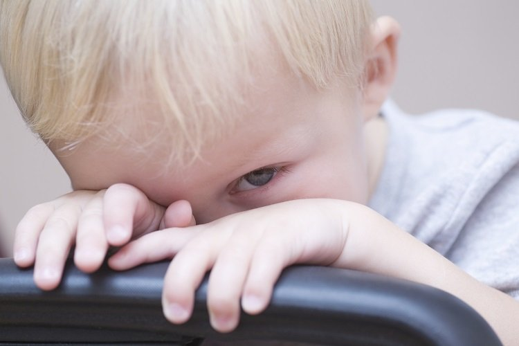 A late talker child is a toddler between 18 and 30 months with limited vocabulary for their age.