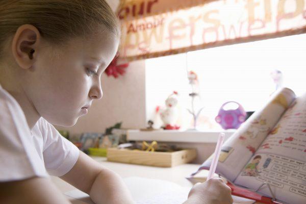 Online Reading Writing Tutors