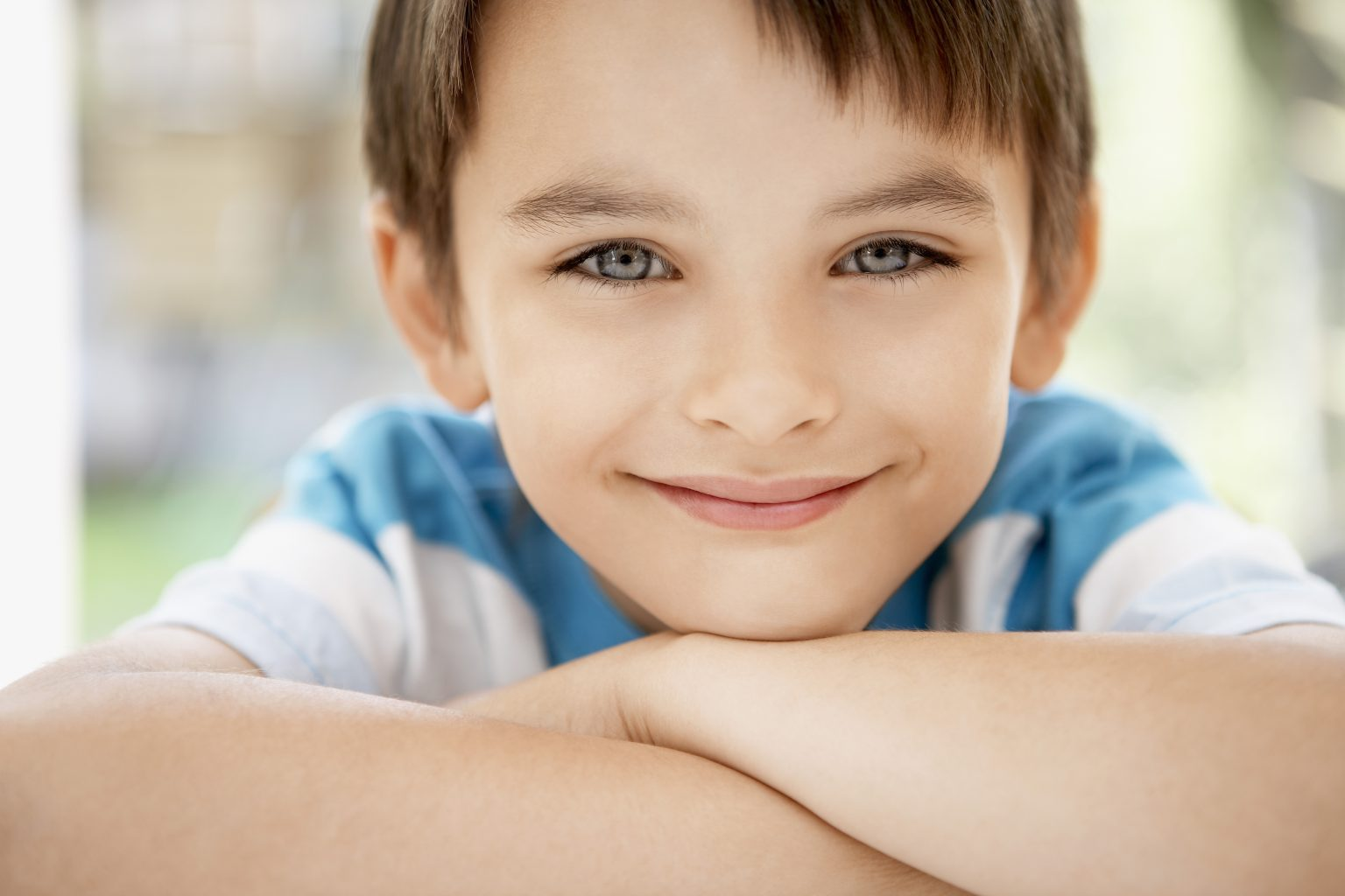 Autism Spectrum Disorders (PDD, Aspergers, etc.)
