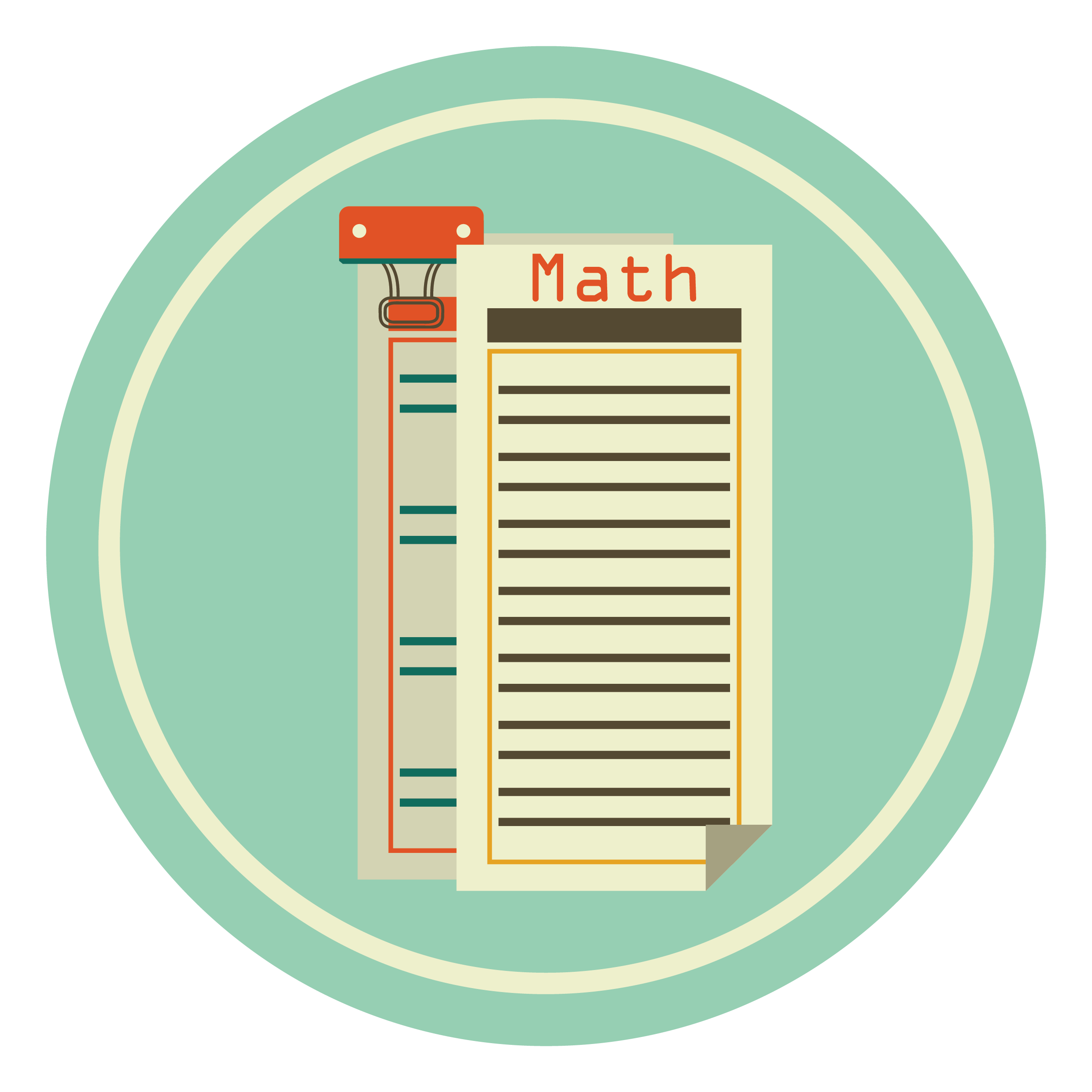 Online Math Assessments Evaluations